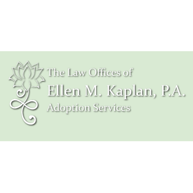 photo of The Law Offices of Ellen M Kaplan, P.A.