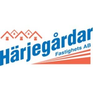 Härjegårdar Fastighets AB