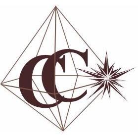 Crystal Clear Enterprise INC