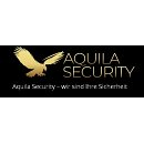 Bild zu Aquila Security & Brandwachen in Frankfurt am Main