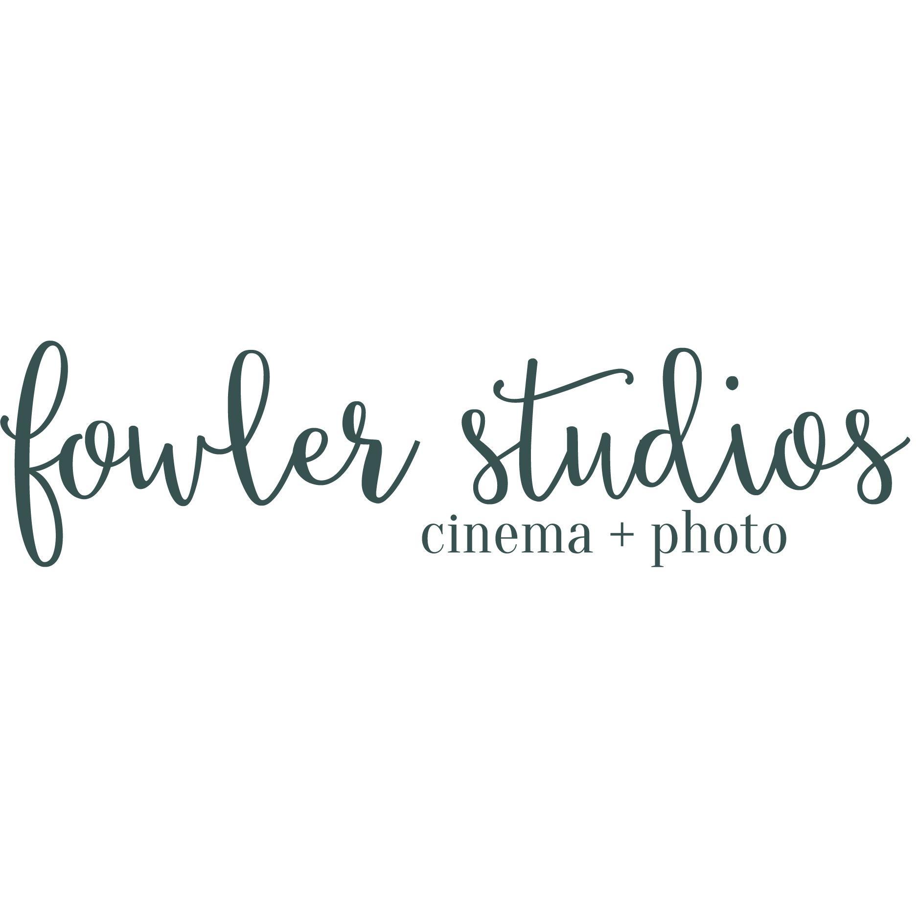 Fowler Studios