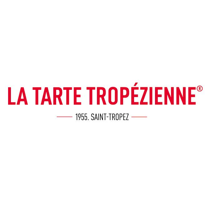 La Tarte Tropézienne