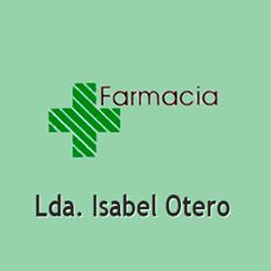 Farmacia Lda. María Isabel Otero Toranzo