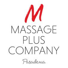 Massage Plus Company Pasadena - Pasadena, CA 91106 - (626)795-1120   ShowMeLocal.com