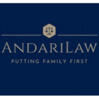 STEPHEN J. ANDARI, Barrister & Solicitor in Chatham