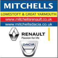 Mitchells - Great Yarmouth, Norfolk NR31 0LN - 01493 412140 | ShowMeLocal.com