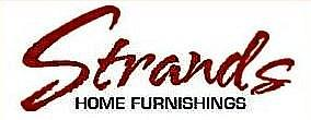 strands home furnishings