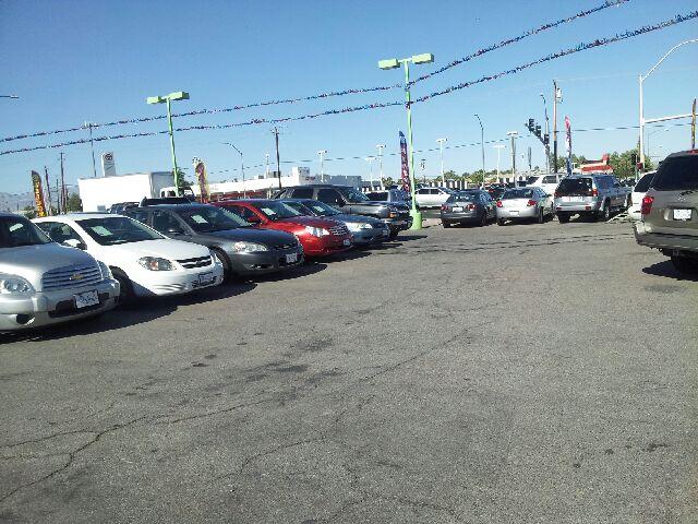 Xpress Car Loans