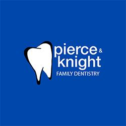 Pierce & Knight Family Dentistry - Lenexa, KS - Dentists & Dental Services