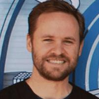 Alta Canyada Dental Group: James Beck, DDS