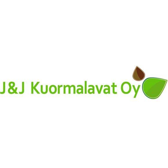 J & J Kuormalavat Oy