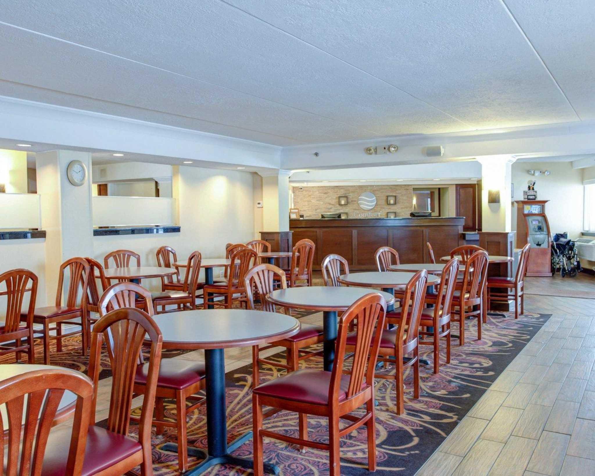 Bangor Mall Restaurants Mayfair Hotel Coconut Grove Fl