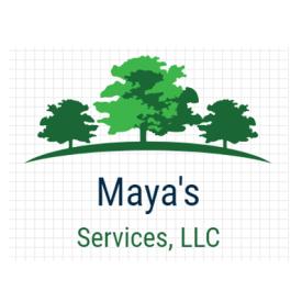 Maya's Services, LLC