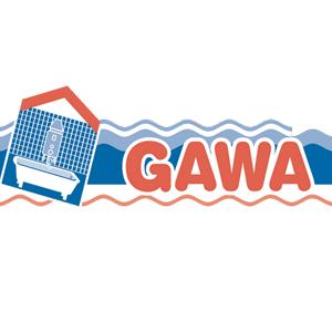 Bild zu GAWA GmbH in Karlsruhe