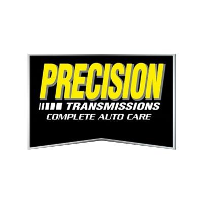Precision Transmissions Complete Auto Care - Temple, PA - General Auto Repair & Service