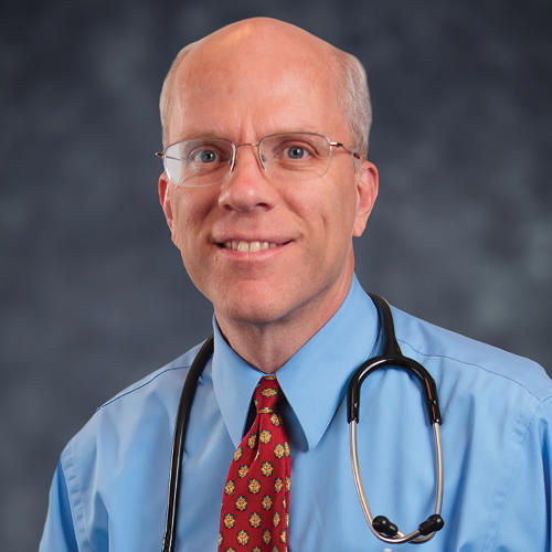 Jerome R. Skelly, MD - Beacon Medical Group Ireland Road