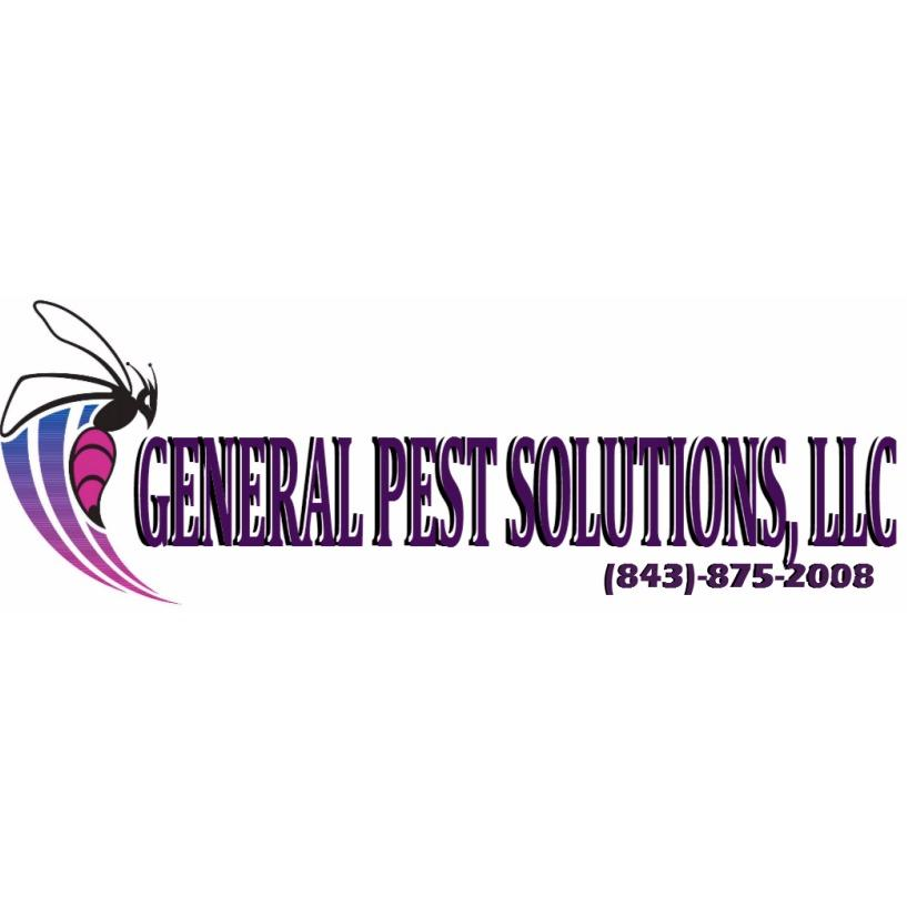General Pest Solutions, LLC