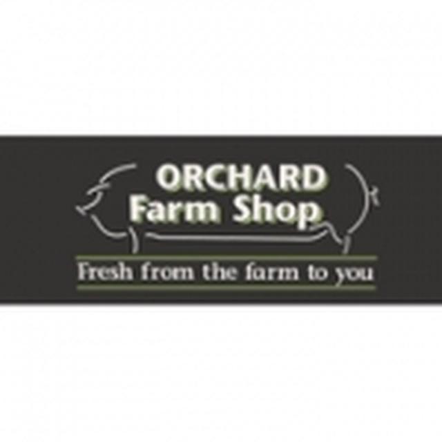 Orchard Farm Shop Norfolk Ltd - Norwich, Norfolk NR14 7PH - 01508 480369 | ShowMeLocal.com