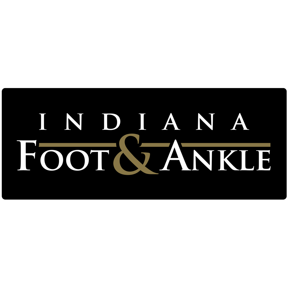 Indiana Foot & Ankle