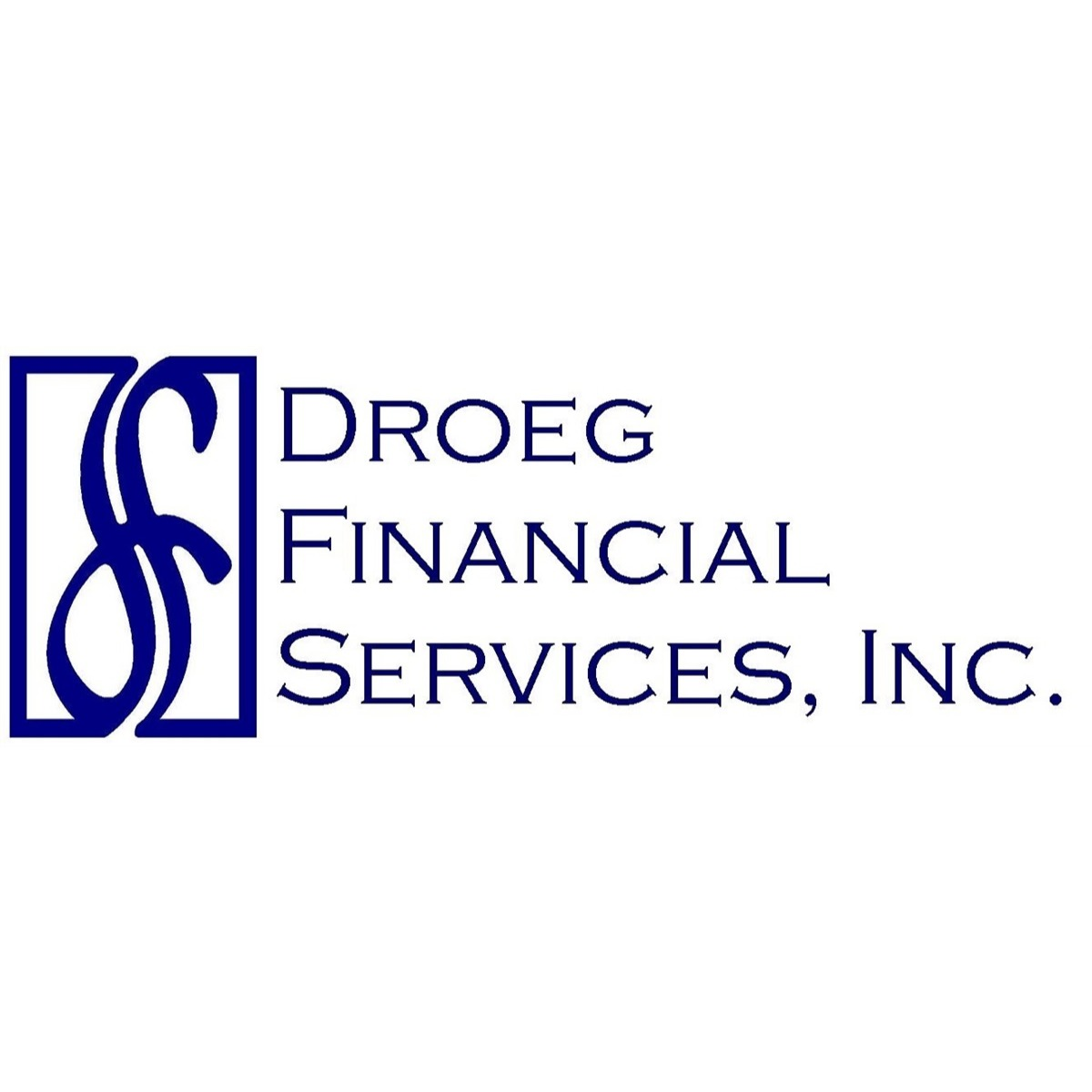 Droeg Financial Services, Inc.
