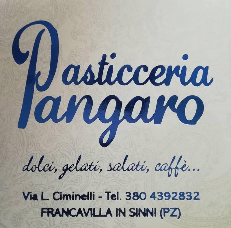 Pasticceria Pangaro