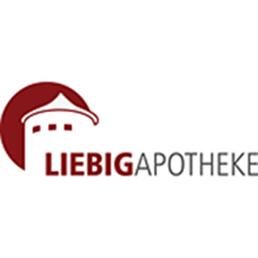 Bild zu Liebig-Apotheke in Kahl am Main