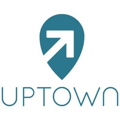 image of the Uptown Realty