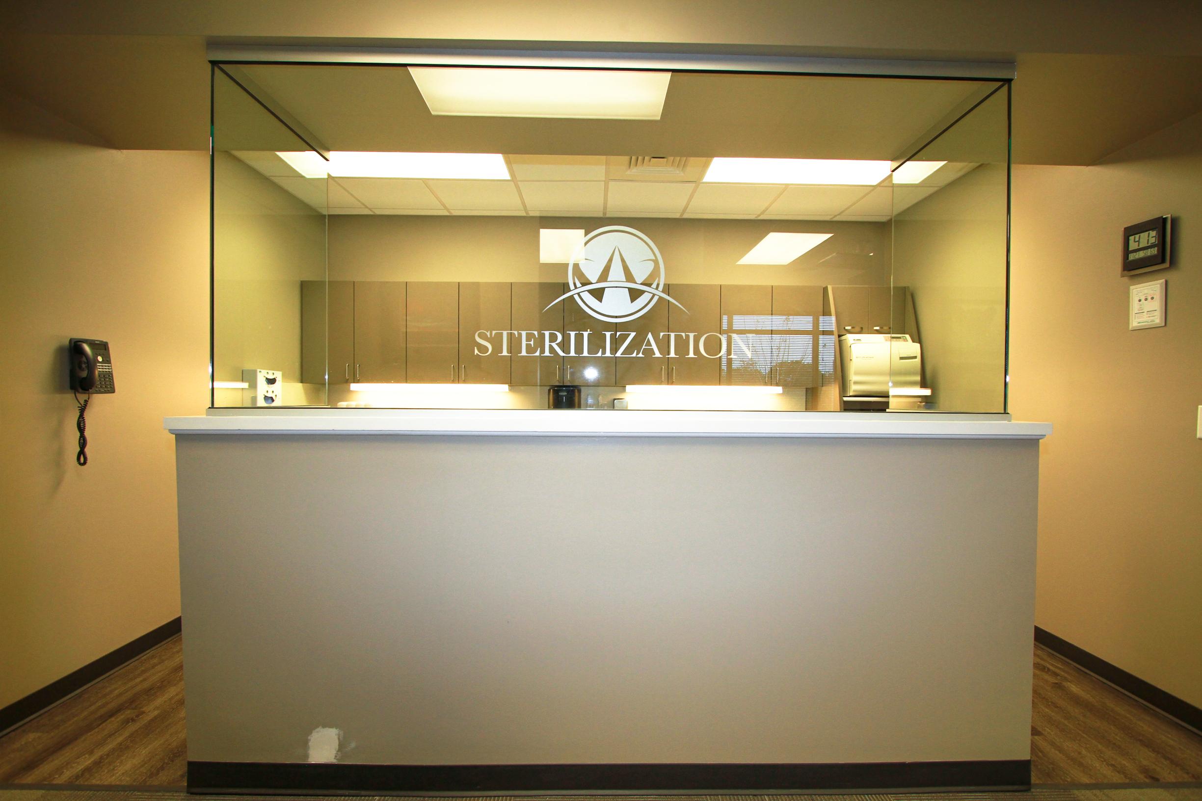 Atlanta West Dentistry In Marietta Ga 30064