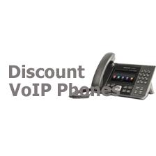 Discount VoIP Phones LLC