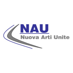 Nau Nuova Arti Unite