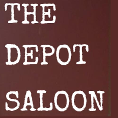Depot Saloon & Brewery - Greenville, PA - Liquor Stores