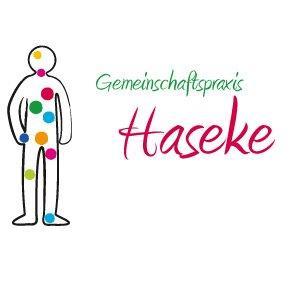 Bild zu Gemeinschaftspraxis Haseke Praxis für Allgemeinmedizin und Innere Medizin in München