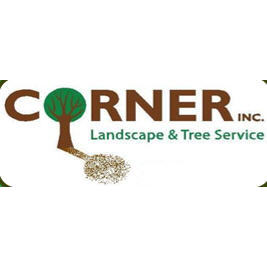 Corner Landscaping & Tree Service Inc.
