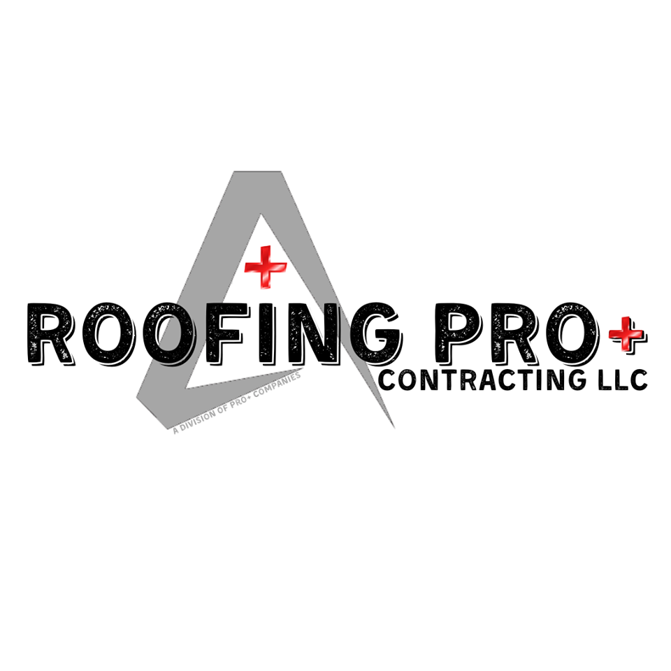 Roofing Pro+ Contracting LLC - Searcy, AR 72143 - (501)236-1938   ShowMeLocal.com