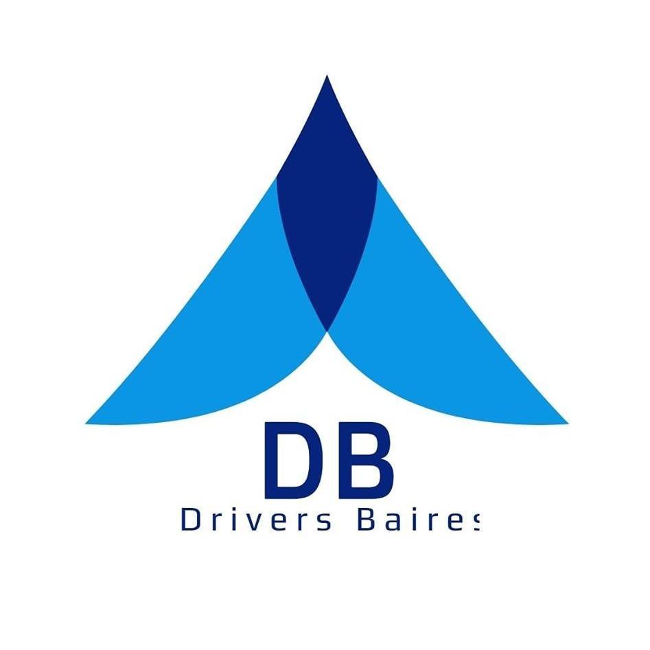 DRIVERS BAIRES