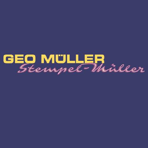 Bild zu Geo Müller - Stempel Müller e. K. in Nürnberg