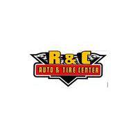 R & C Auto & Tire Center