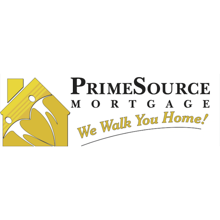 Primesource Mortgage