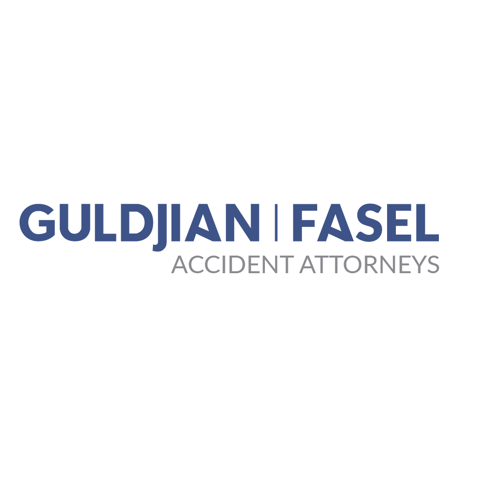 Guldjian Fasel Accident Attorneys