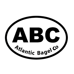 Business directory for atlantic highlands nj for Abc salon sire directory