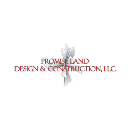Promise Land Design Amp Construction In Lafayette La 70503