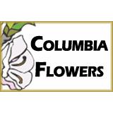 Columbia Flowers