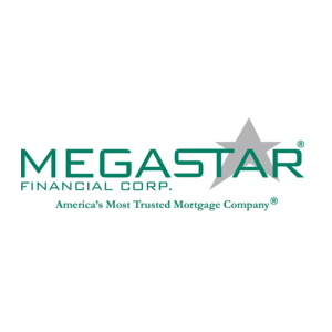 Rose ODonnell | MegaStar Financial Corp - Kansas City, MO 64112 - (816)548-9833 | ShowMeLocal.com