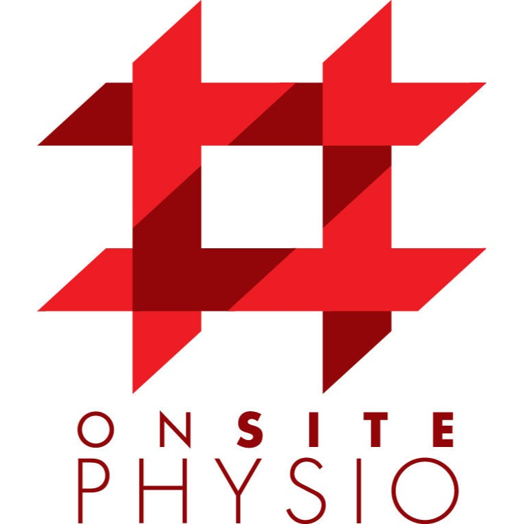 OnSite Physio