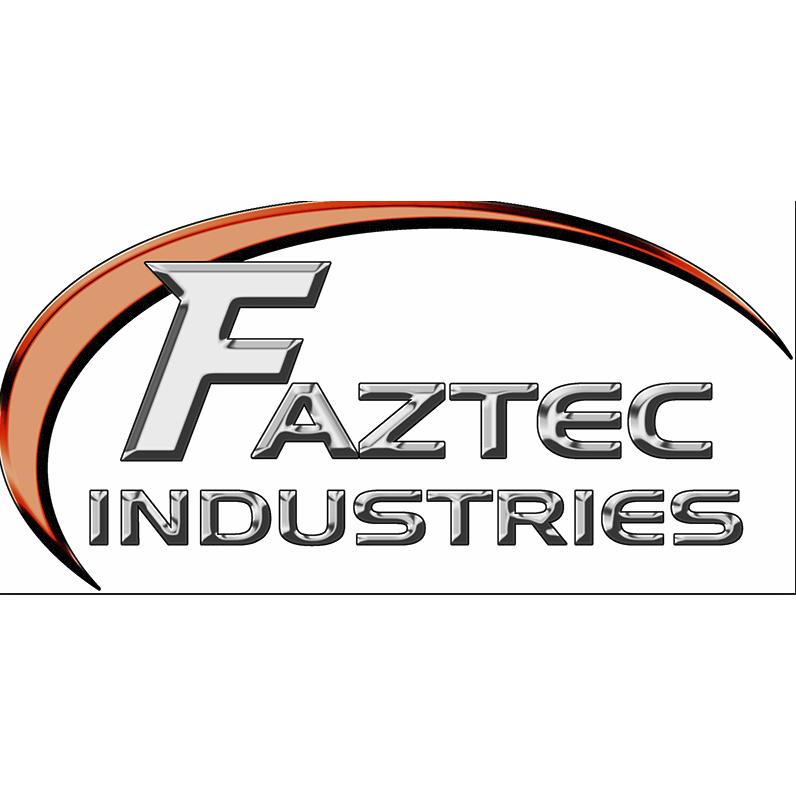 Faztec Industries