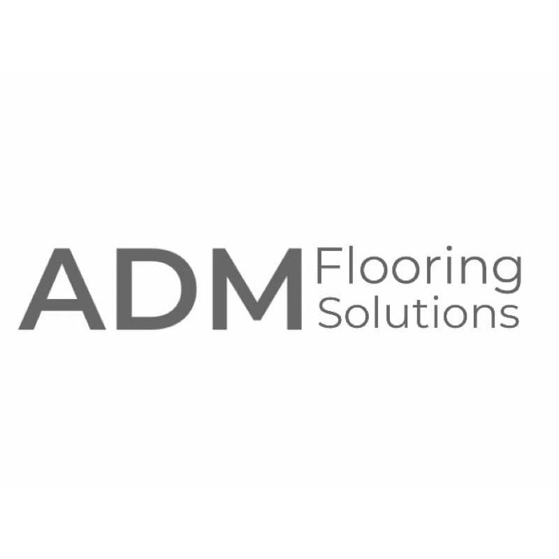 ADM Flooring Solutions - Bromsgrove, Worcestershire B60 4DJ - 07398 719176 | ShowMeLocal.com