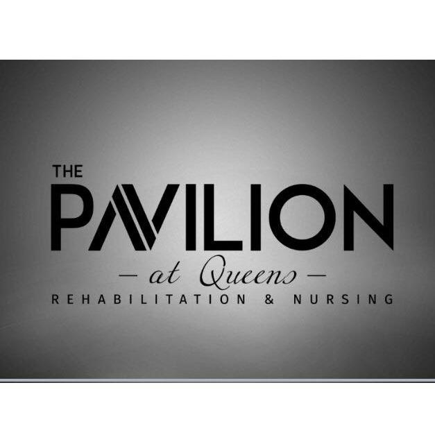 The Pavilion at Queens for Rehabilitation & Nursing
