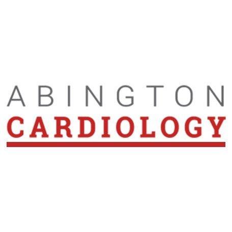 Abington Cardiology: Arnold Meshkov, MD, FACC