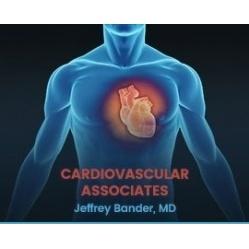 Cardiovascular Associates