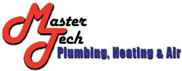 Master Tech Plumbing Heating Air